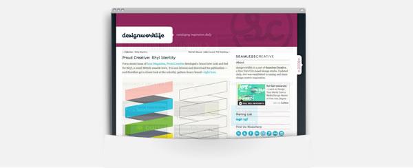 DesignWorkLife-CWC