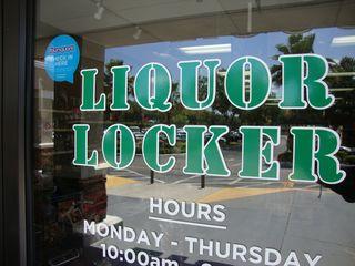 Liquor_locker