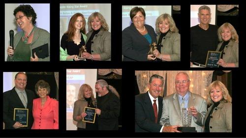 2008_chapter_award_winners_3